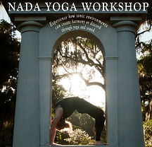 NadaYoga_flier_progress_edited_edited_edited.jpg