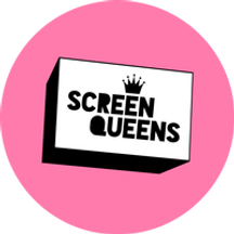 cropped-screen_queens_logo_3.png