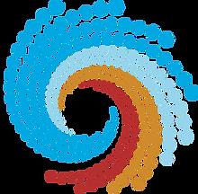 congress_logo_edited.png