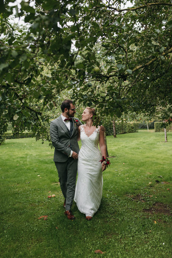 bruiloftttt-11.jpg