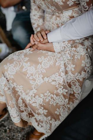 bruidsfotografie_huwelijksfotograaf-2.jp