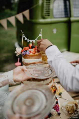bruidsfotografie_huwelijksfotograaf-16-2