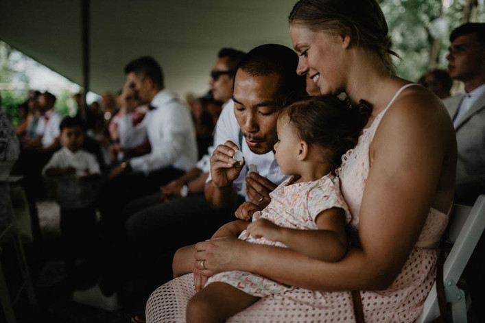 bruidsfotografie_huwelijksfotograaf-14-2