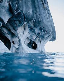 marble caves-7.jpg