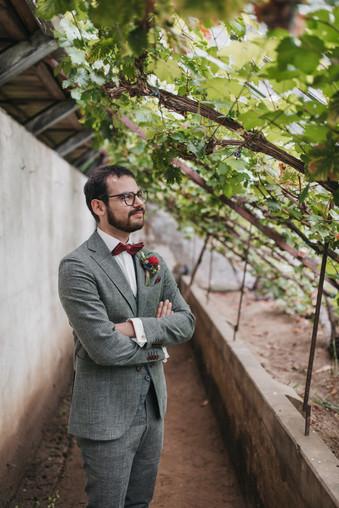 bruiloftttt-18.jpg