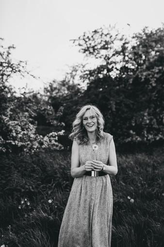 portret-fotoshoot-fotograaf-overijssel