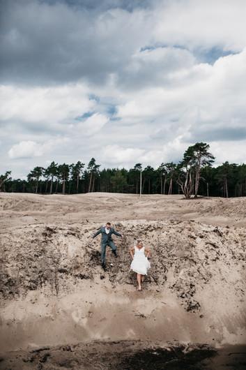 trouwfotograaf-melanie-mulder-overijssel-nederland