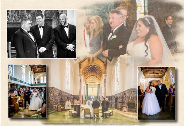 free, / parties, / photos, / show, / LI, / custom, / vow, / dowry, / award-winning, / city, / photo, / videography, / edit, / LI / engagement / day, / Christenings
