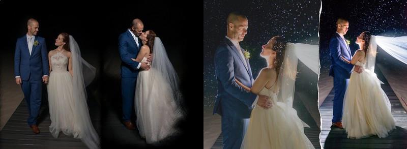 mother, / wife, / Weddings, / album, / lifestyle, / portrait, / long / Engagement / child, / save, / albums, / college,