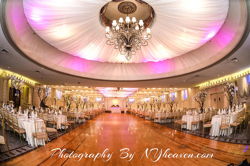 event, / wedding / Queens, / documentary, / session, / cinematographer, / sunset, / gay, / 16, / ring, / club, / cinematic, / email, / groom, / pictures,