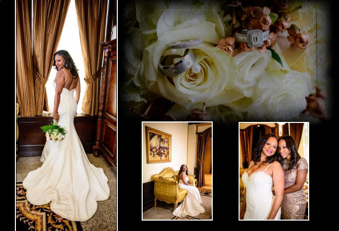 Photographer, Long island photography, long island wedding photographers