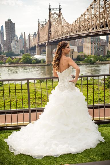 fashion photography, Long island , NY, New york, Photographer, Photographers Baldwin, Bellmore