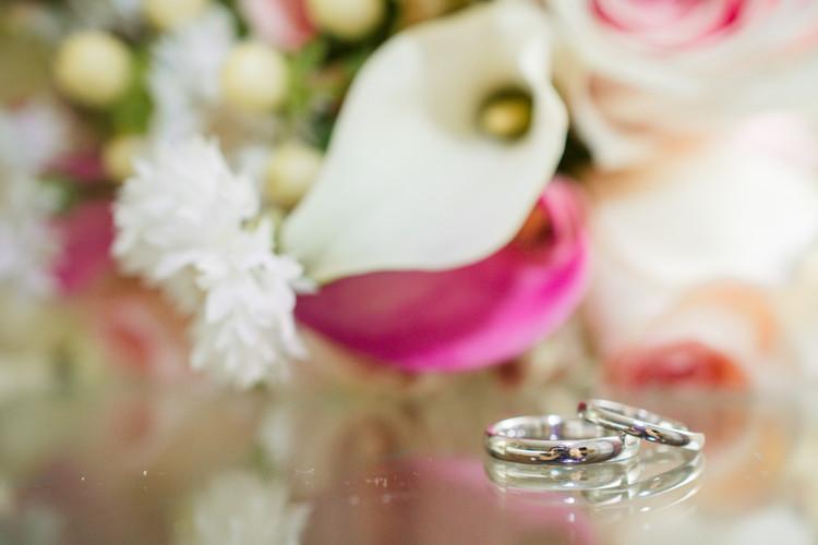 Weddings, Engagement Parties, Birthday