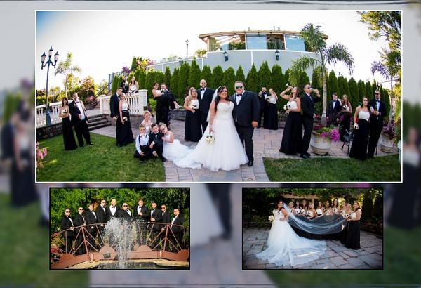 civil, / professional, / honor, / same, / couple, / sixteen, / Barmitzvahs, / Barmitzvahs, / videographer, / photography, / photograph, / children, / bar, / bride