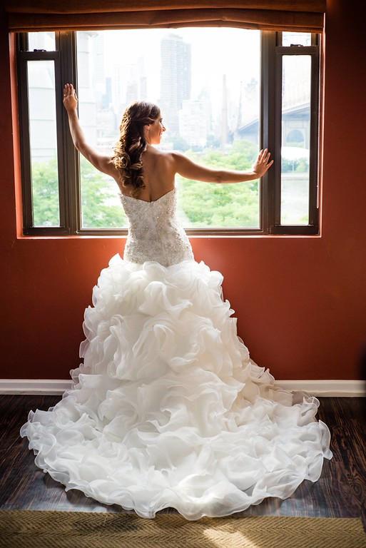 island, / quince, / Brooklyn, / inexpensive, / editor, / prestigious, / tie / portrait, / need, / mehndi, / tradition, / wedding, / Island, / husband,