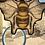Thumbnail: Just BEE Sun Catcher