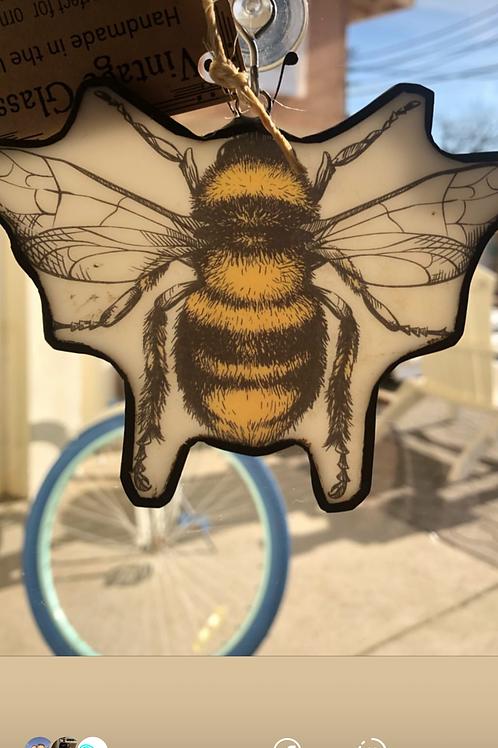 Just BEE Sun Catcher