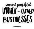 woman owned business.jpg