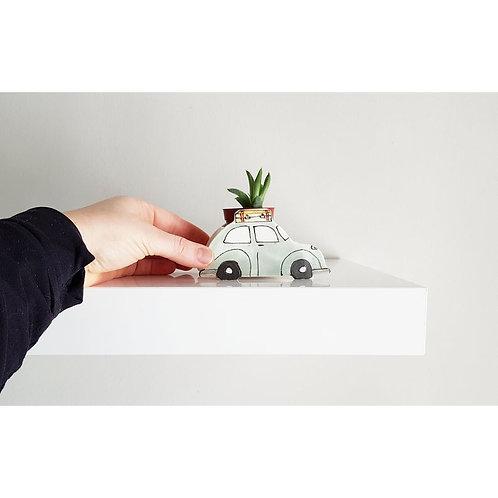 Beetle Volkswagen -handmade by Julie Richards