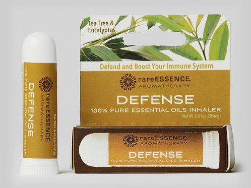 Defense Essential Oil Inhaler