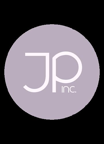 jp inc logo 4.png