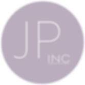 JPINC ICON PNG.png