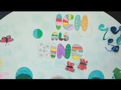 Film: Ich als Kind