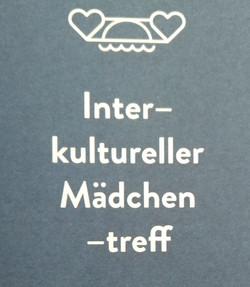 Im Bregenzerwald: