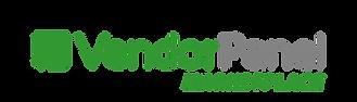 VendorPanel-Marketplace-logo-2018-RGB.pn