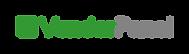 VendorPanel-logo-2018-RGB.png