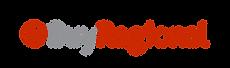 BuyRegional-logo-2019-RGB.png