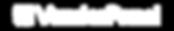 VendorPanel-logo-2018-RGB-VPWhite (1).pn