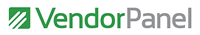 VendorPanel-logo.png