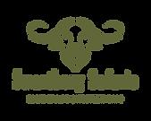 sbs_logo_web-no_backround-green.png
