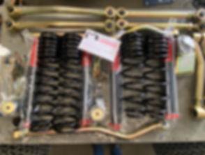 9F765A9D-3517-44B5-AFFD-EF75DBCC8A47.JPG