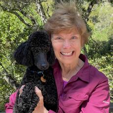 Cheryl Weiden | Board Member