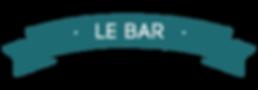 Le-Bar.png