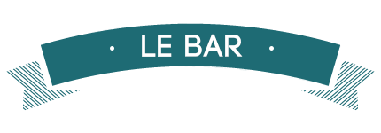 Le-Bar.png