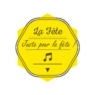 La-fete-de-la-musique.png