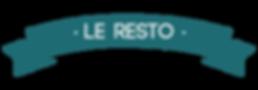 Le-Resto.png