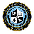 Stockton Seal.jpg