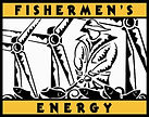 smaller Fishermens Energy.jpg