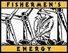 smaller Fishermens Energy.jpg