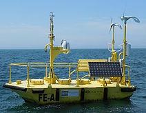 OTS buoy.jpg