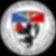 1200px-Seal_of_Duquesne_University.svg.p