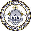 atlantic city seal.jpg