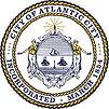 atlantic city seal.jpg