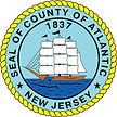 atlantic-county seal.jpg