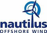 Nautilus logo.jpg