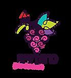 לוגו כרם רעים ענבים.png